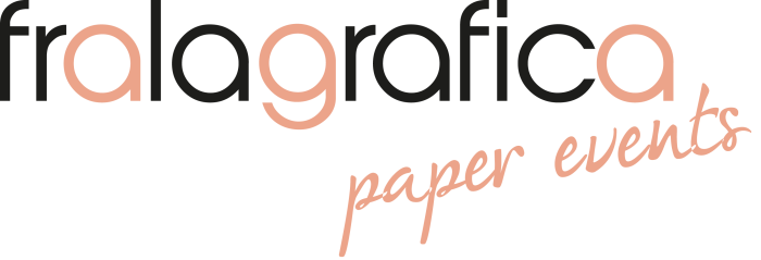 fralagrafica paper events
